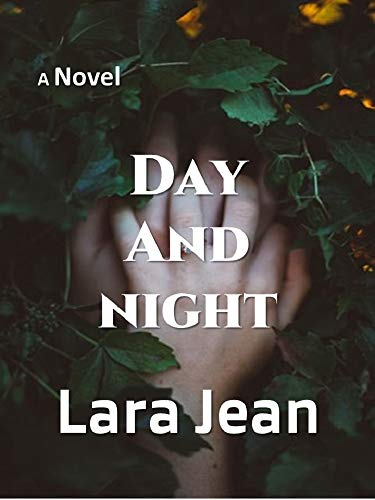 Day And Night: A Novel (English Edition)