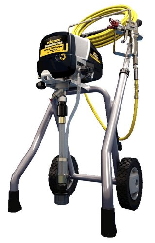 Wagner (0523013) 9155 3000 PSI Airless...