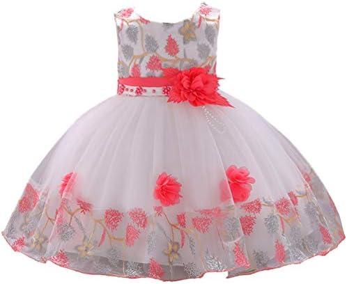 African formal dress _image0