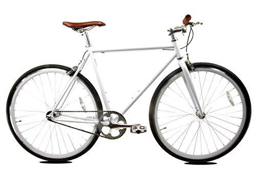 fixed gear bike - 6