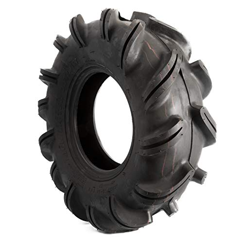 Best 4into1 off road motorcycle dual purpose tires review 2021 - Top Pick