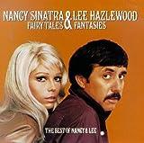 Fairy Tales & Fantasies: The Best of Nancy & Lee