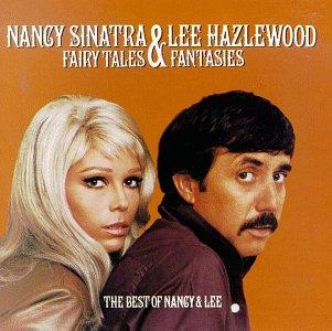 Fairy Tales (The Best of Nancy & Lee)