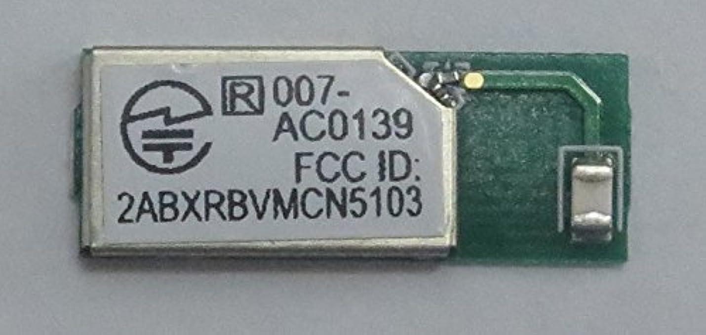 ユーザーピクニックをする否定するBVMCN5103-CFAC-BK 20個パック
