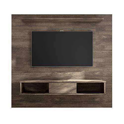 wall panel tv - 8