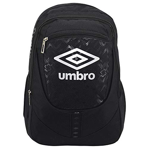 Laptop Economica marca UMBRO