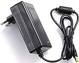 CARGADOR ESP Cargador Corriente 15V Compatible con reemplazo para...