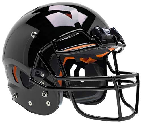 Schutt Sports Vengeance A9 Youth Football Helmet