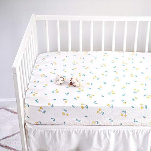 haiba Protector de colchón impermeable a juego, protector de colchón impermeable y transpirable.