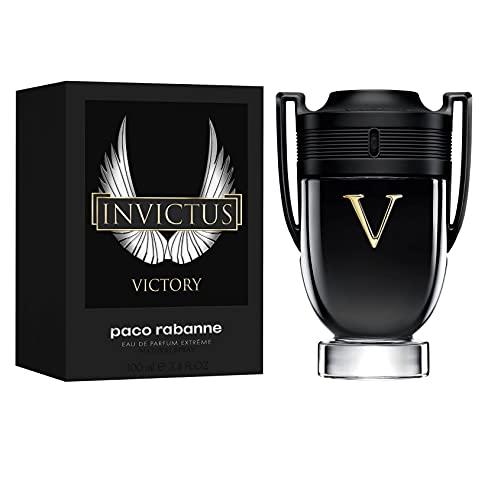 Catálogo para Comprar On-line Perfume de Paco Rabanne - los más vendidos. 19