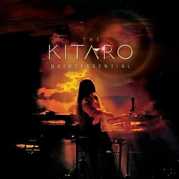 The Quintessential Kitaro