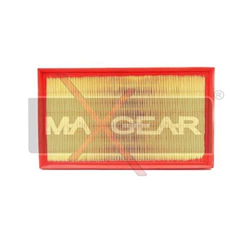 Maxgear luchtfilter 26-0198