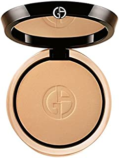 Best armani luminous silk compact Reviews