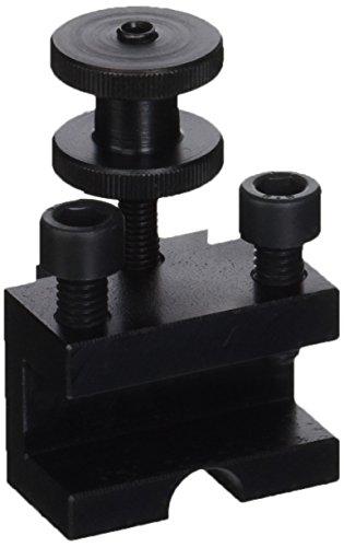 Proxxon Stahlhalterelement für PD 230/E, 24024