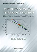 Microcanonical Thermodynamics: Phase Transitions in 'Small' Systems