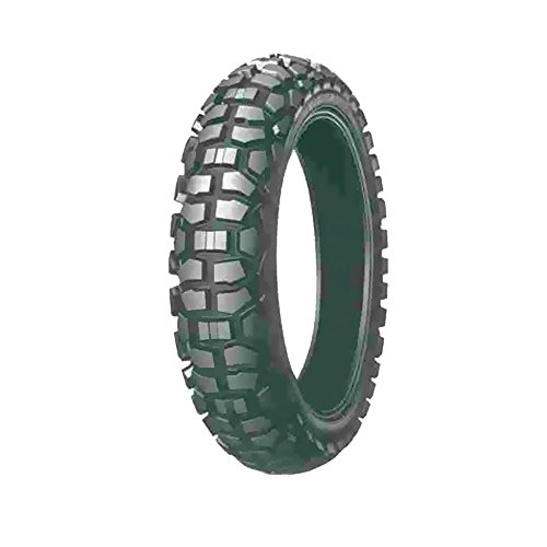 Dunlop 70/100-1942P d605F -100/100/R1942P–a/a/70DB–Moto Neumáticos