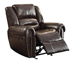 recliners which is best for back pain