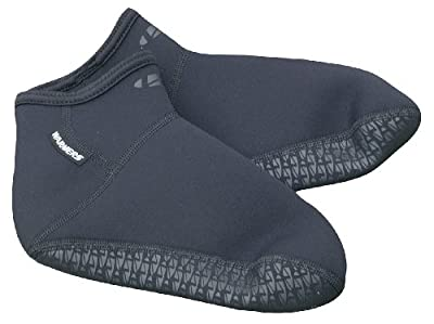 Warmers 2Mm Sandal Sock Paddling Sock from Warmers