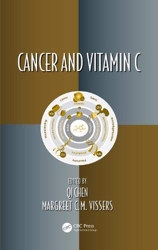 Cancer and Vitamin C (Oxidative Stress and Disease)