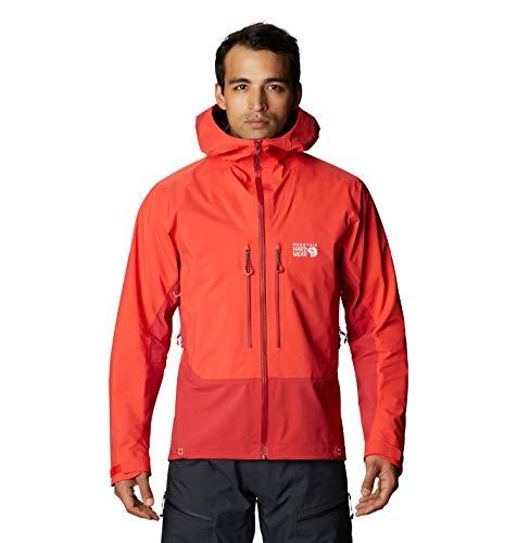 Mountain Hardwear Exposure/2 Goretex Pro M