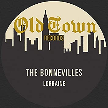 Lorraine: The Old Town Single