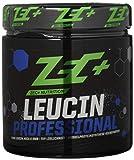 Zec+ Nutrition ZEC+ LEUCIN Professional COLA 270 g