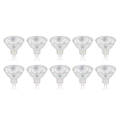 12v 35 watt bulb - 8