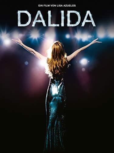 Dalida [dt./OV]