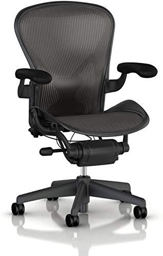best Herman Miller Eames chair replica