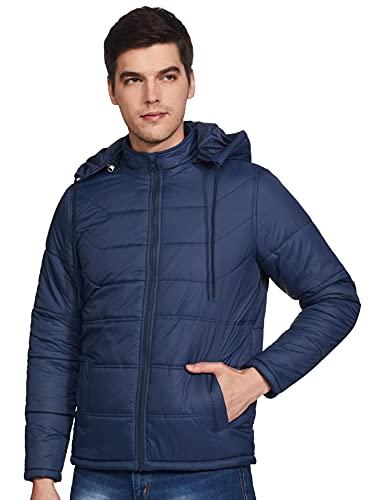 Amazon Brand – Symbol mens Jacket