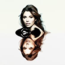 Head or Heart by Christina Perri [Music CD]