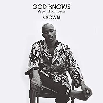 Crown (feat. Awir Leon)