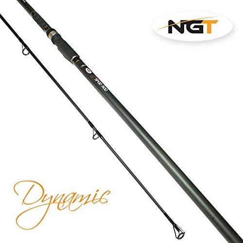 NGT Dynamic Spod Rod