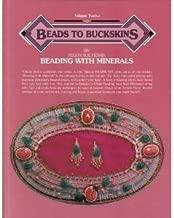 Beads to Buckskins, Vol. 12