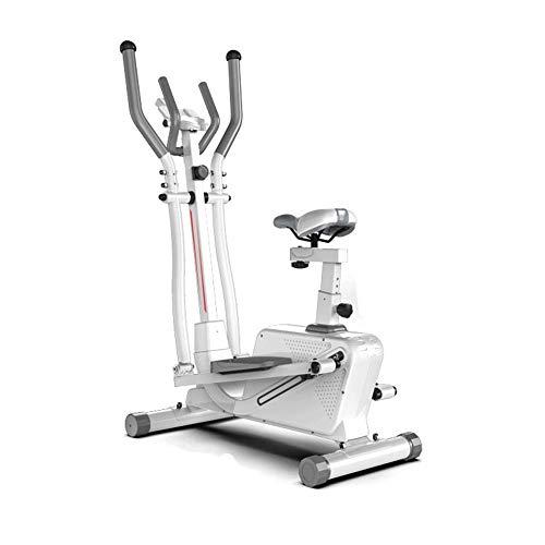 NMDCDH Training Bicycle Arm and Leg Rehabilitation Exerciser Rehabilitation Mini Fitness Equipment Upper &Lower Limb Hemiplegia