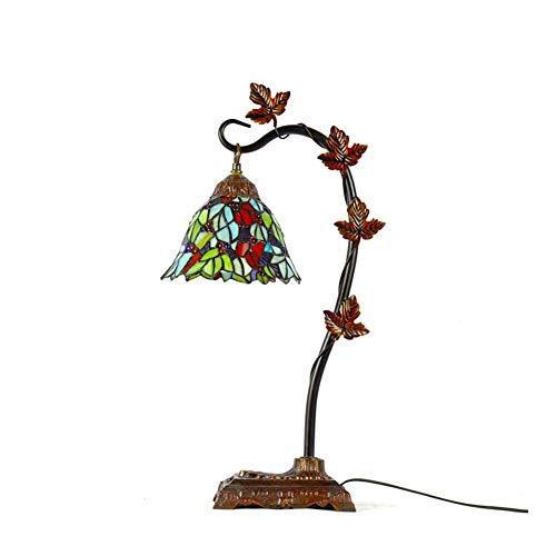 Lámpara de mesa retro Minimalista Minimalista Lámpara de cobre Luz Lámpara Lámpara de pared Lámpara de pared Lámpara de noche Televisión Fondo Lámpara de pared Lámpara de ojo Lámpara de pared decorati
