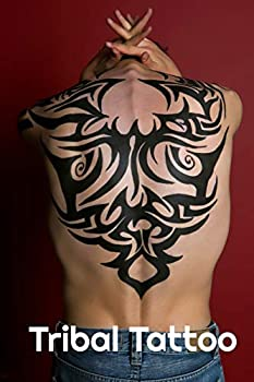 Tribal Tattoo  60 Body Ink Designs to Inspire your Next Tattoo Project  Tattoo Design Inspirations