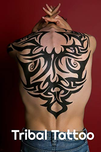 Tribal Tattoo: 60 Body Ink Designs to Inspire your Next Tattoo Project