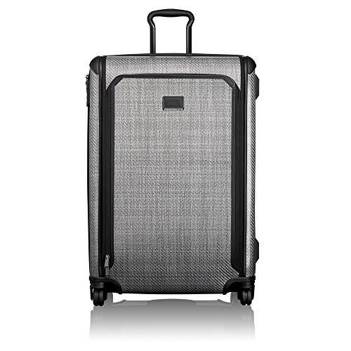 Tumi Tegra-Lite Max Large Trip Expandable Packing Case 91L, T-Graphite (Grey) - 028727