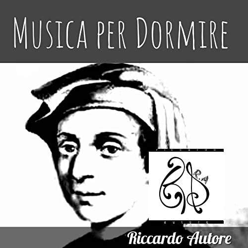 Riccardo Autore