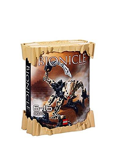 LEGO Bionicle 8977