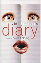 [ Bridget Jones's Diary ] BY Fielding, Helen ( Author ) ON Jul-01-1998 Hardcover