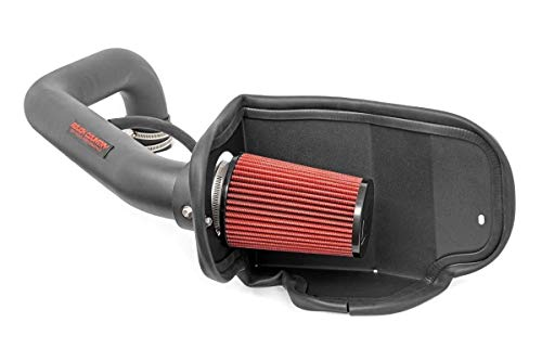 Rough Country Cold Air Intake (f...