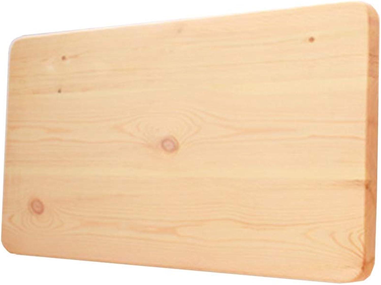 ZfgG Tree Coat Stand Floor Standing Solid Wood Coat Rack Hanger - 15.7x70.9in (color   Brown)