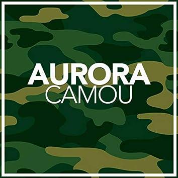 Camou