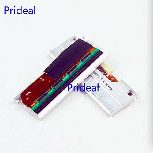 Lowest Prices! Printer Parts Yoton Original Thermal Print Head for TM-T90 M165B M129H 80 Printer The...