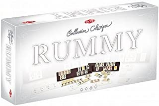 Best classic rummy offers Reviews
