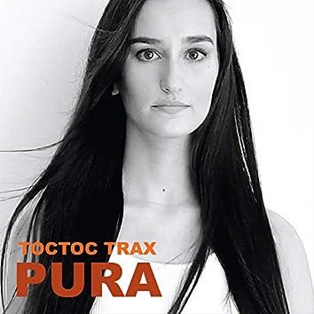 Pura (TocToc Trax)