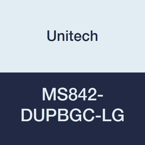 Unitech Ms842-dupbgc-lg Esd-safe, Imager 2d, dongle