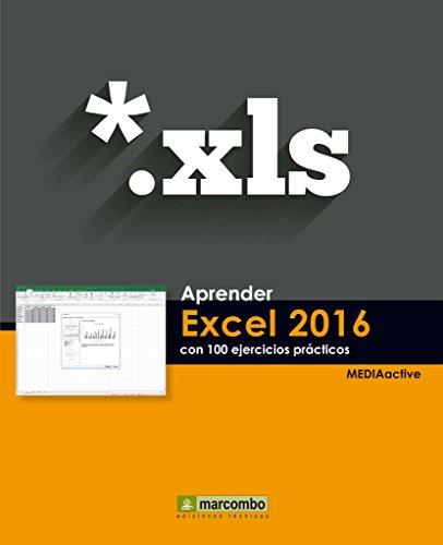 Los mejores 10 Excel 2016 – Guía de compra, Opiniones y Análisis en 2021
